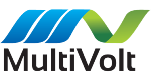 Multivolt